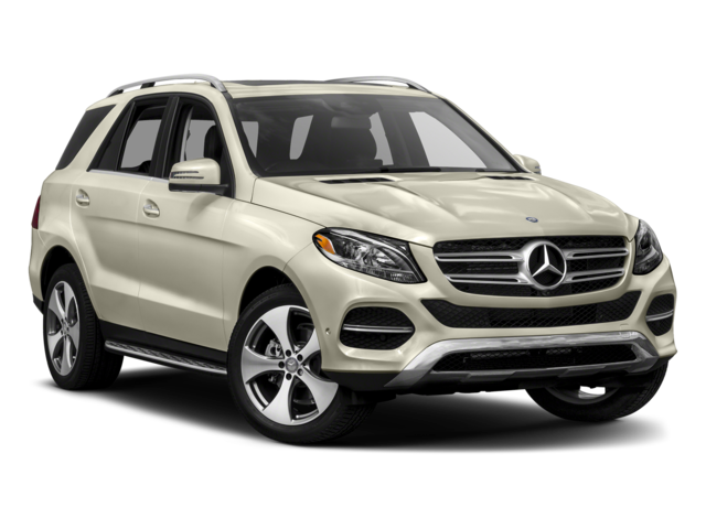New 2017 mercedes benz gle gle350 4matic suv in lynnwood for 2017 mercedes benz gle350 4matic price