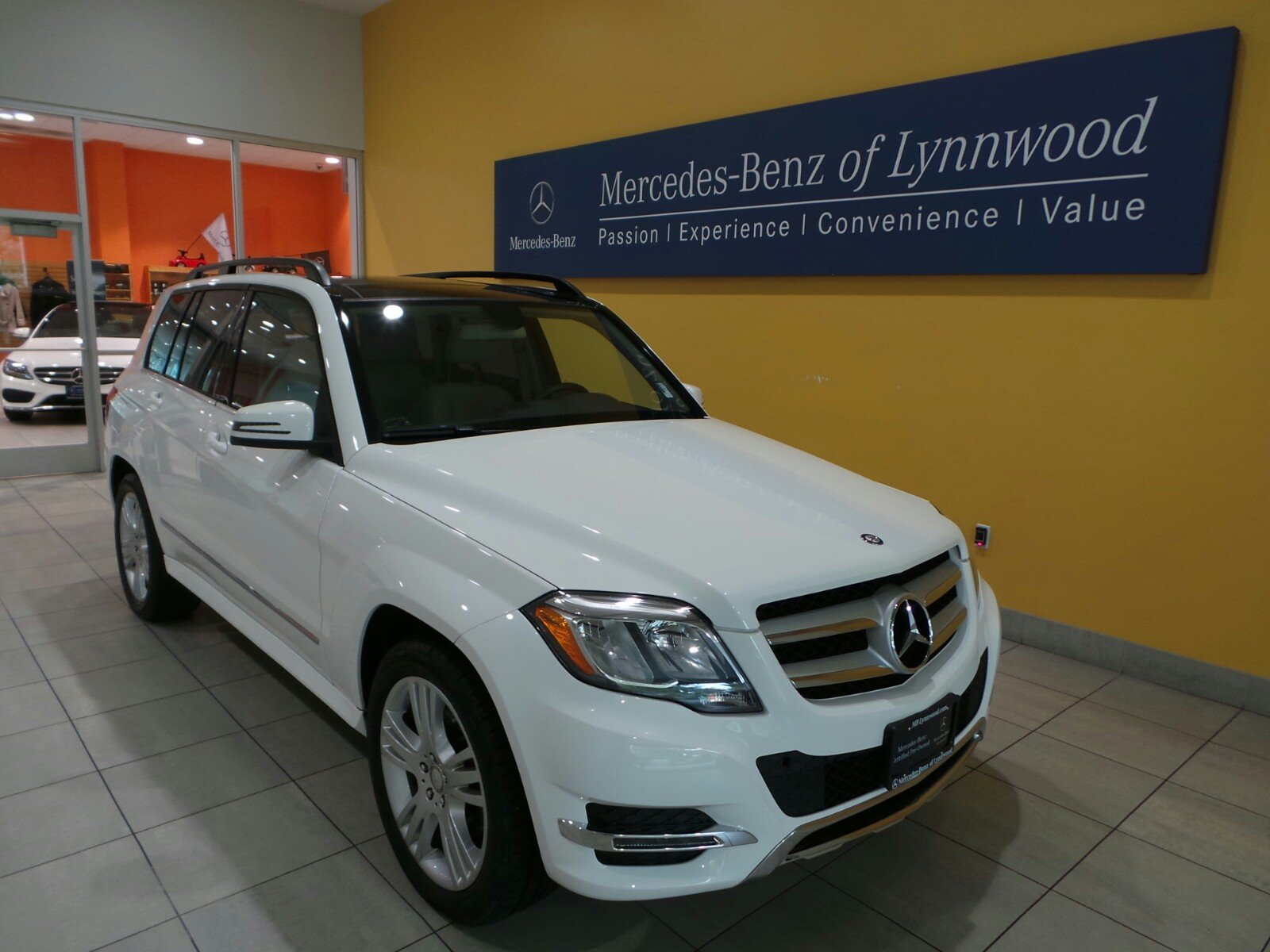 Used 2011 mercedes benz gl550 for sale carmax autos post for Mercedes benz at carmax